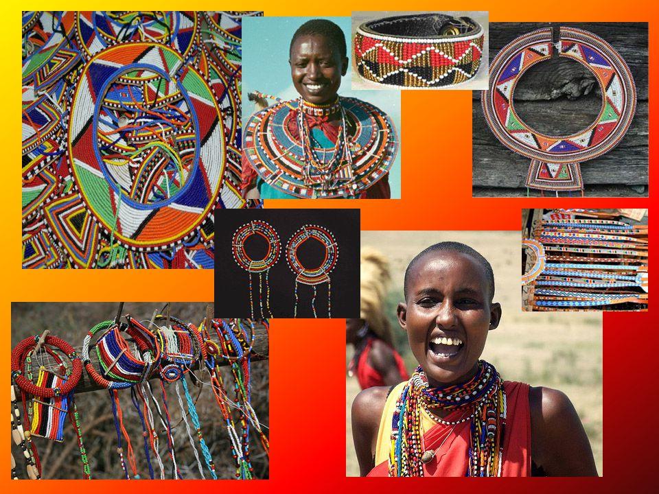 Slide 9: http://farm2.static.flickr.com/1334/732086876_b644b7e494.jpg?v=0 http://www.africabydesignimports.com/maceje.html http://www.propoortourism-kenya.org/african_jewelry.htm http://www.culturequest.us/maasaitribe/jewelry_files/womanwithbeadednecklace.gif http://1.bp.blogspot.com/_0JsiENIiIno/SjD0vQ6Ba9I/AAAAAAAAA58/JDo20aBk_ik/s800/ma sai+necklace2.jpg http://upload.wikimedia.org/wikipedia/commons/archive/1/1e/20080327090929!Masai_womanj pg Slide 11: Meter, J.