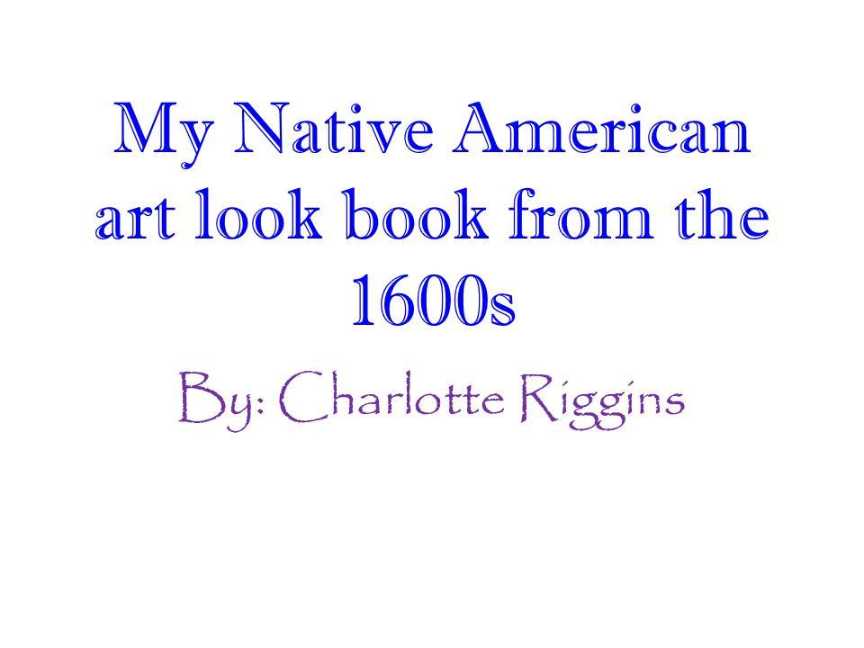 Native American Art - Petro glyphs Petroglyphs are a form of Rock Art.