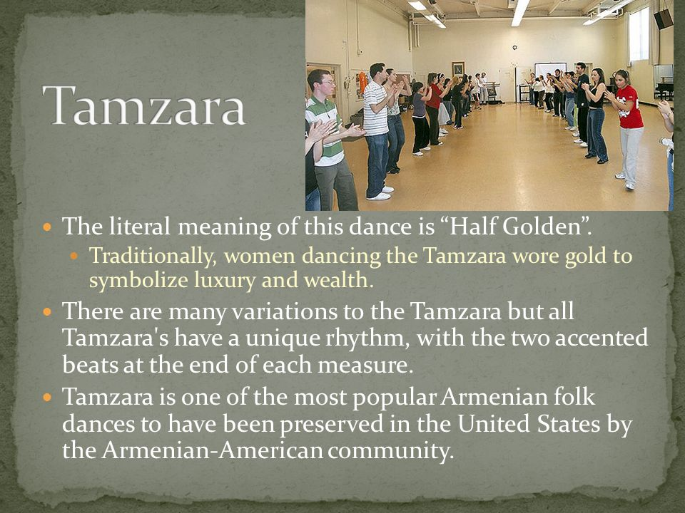The Kochari originated in the Kars and Artvin, provinces of Western Armenia, over 1,000 years.