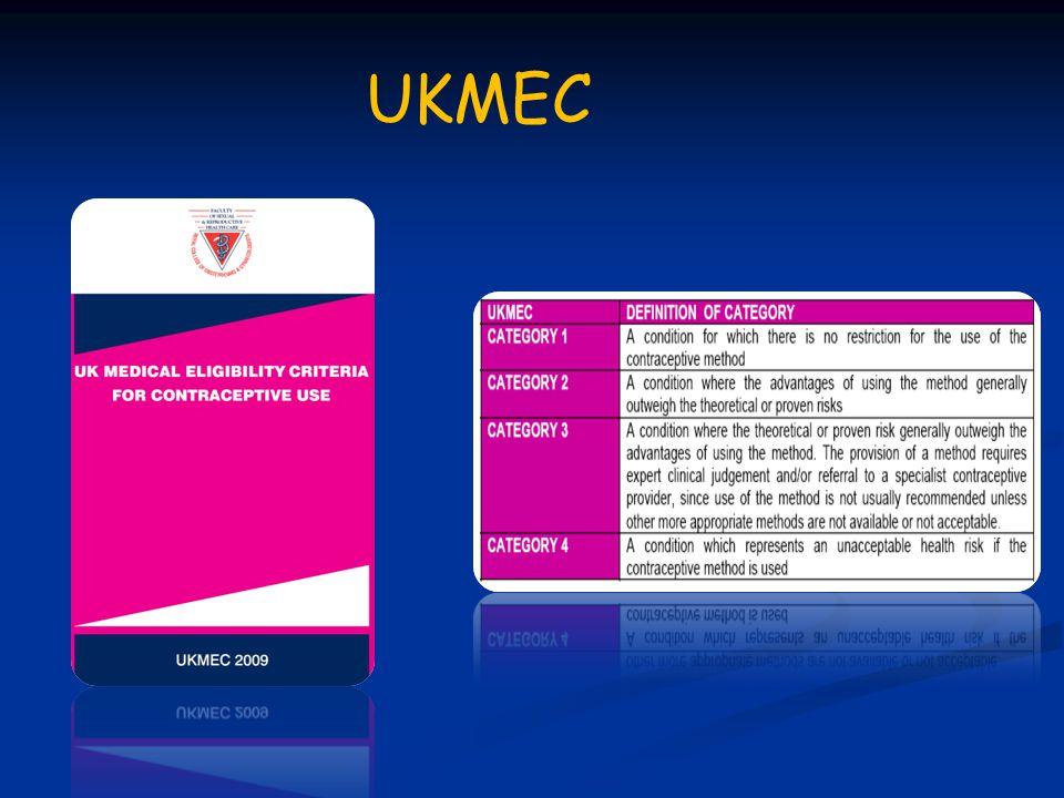 UKMEC
