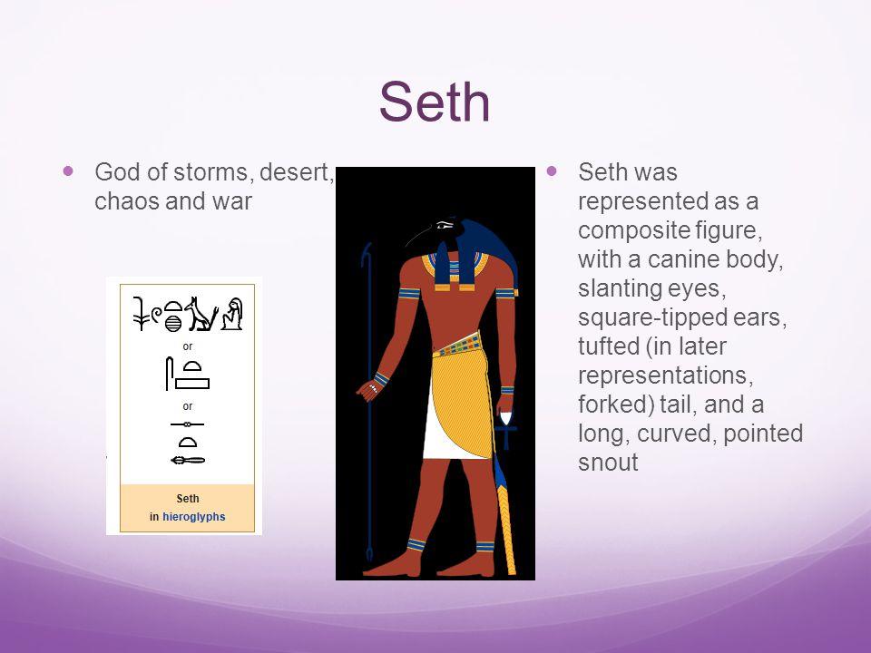 Hathor personified the principles of joy, feminine love, and motherhood The goddess Hathor wearing her headdress, a sun disk with uraeus set between the cow- horns Goddess of the sky, love, beauty, joy, motherhood, foreign lands, mining, music and fertility