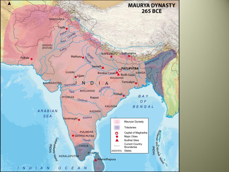 System of Gods : The Trinity Lord Krishna : The Pure Consciousness Brahma The Creator Vishnu The Preserver Shiva The Destroyer
