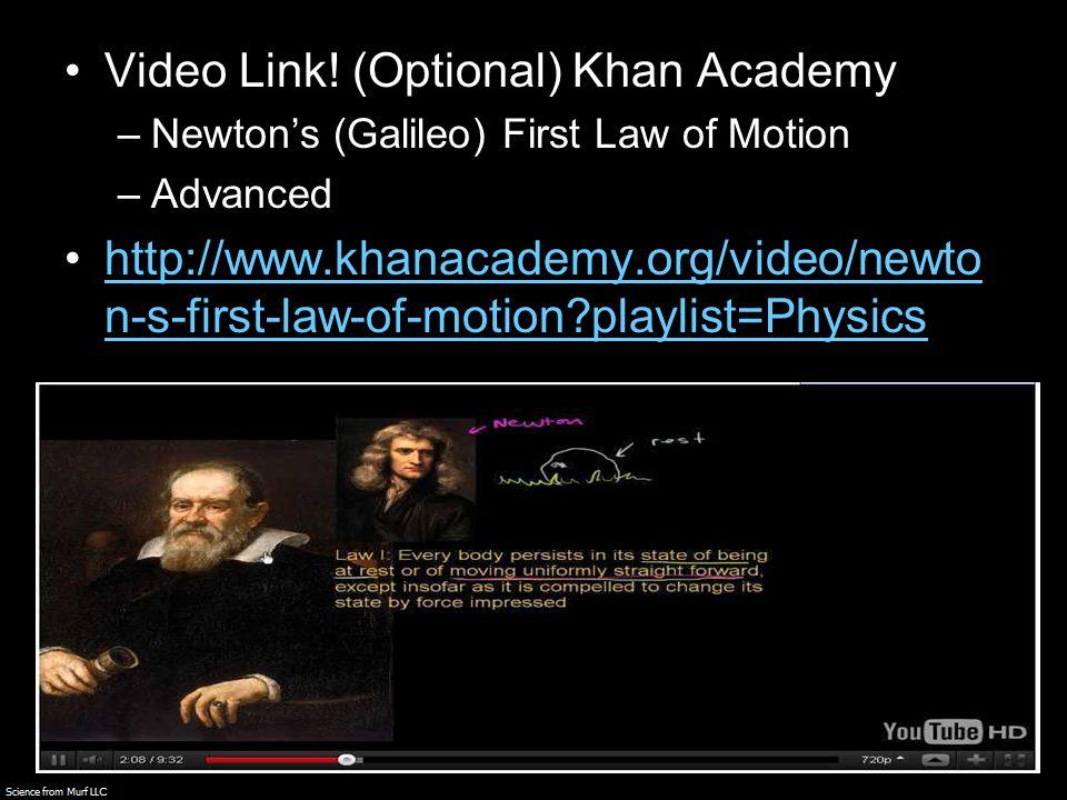 Video Link.