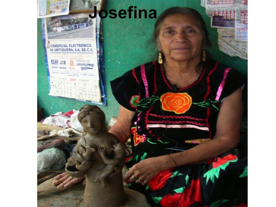 Josefina