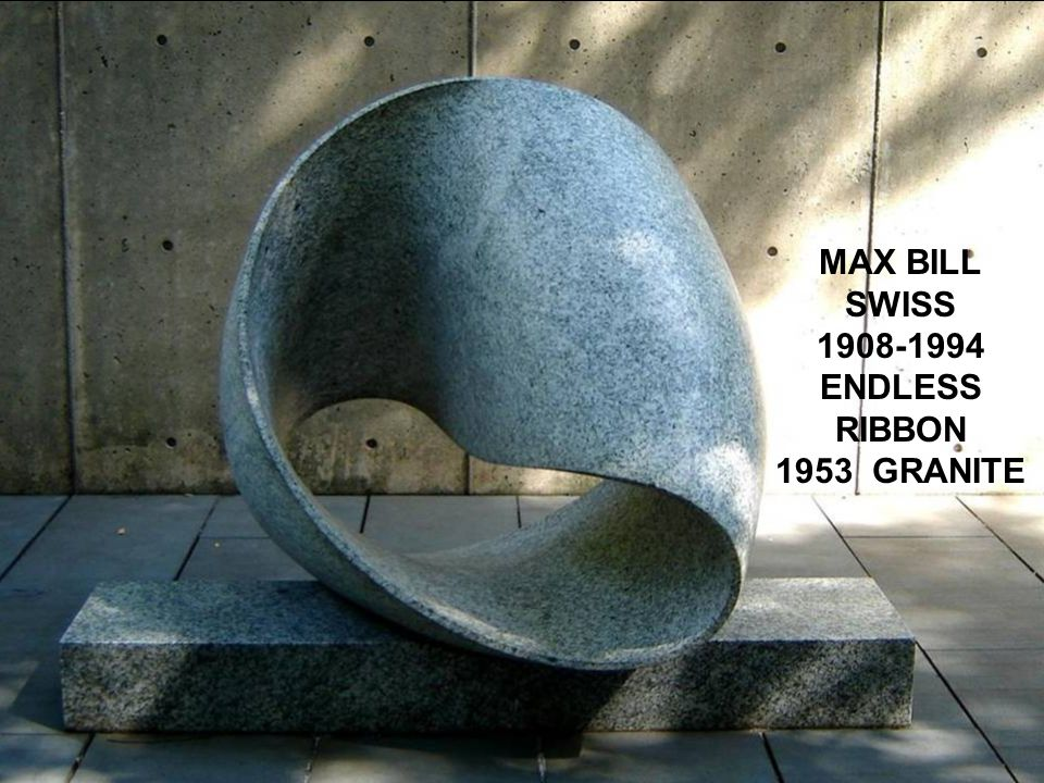 GERHARD MARKS GERMAN 1889-1981 PROMETHEUS BOUND BRONZE 1948 (Where is his head )