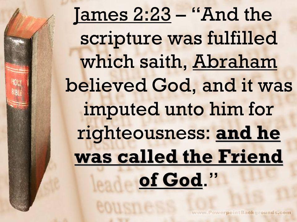 Melchizedek Prophetically- Psalm 110 Doctrinally- Hebrews 5-7 Historically- Genesis 14 The Christ He Typed