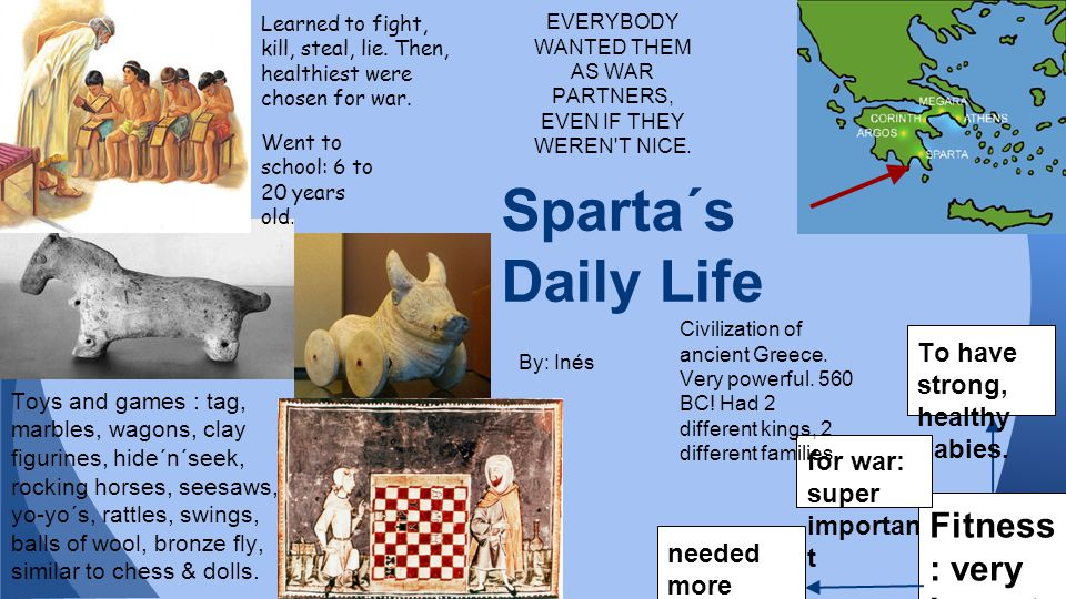 By: Inés Sparta Inspectors inspected baby boys to know if he had any sign of WEAKNESS.