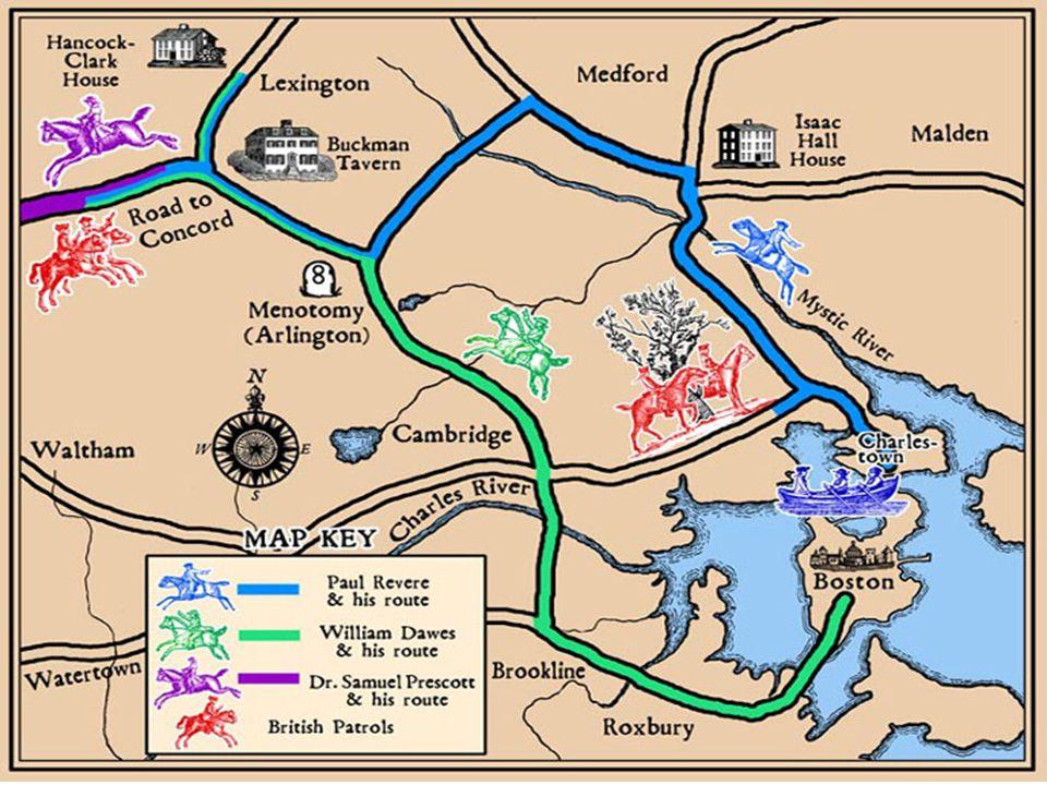 Battle of Yorktown Regrouped under Nathanael Greene, the Continental Army began harassing British general Charles Cornwallis in the Carolinas.