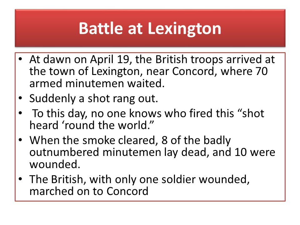 Princeton British general Charles Cornwallis rushed to stop Washington as he marched northeast to Princeton.