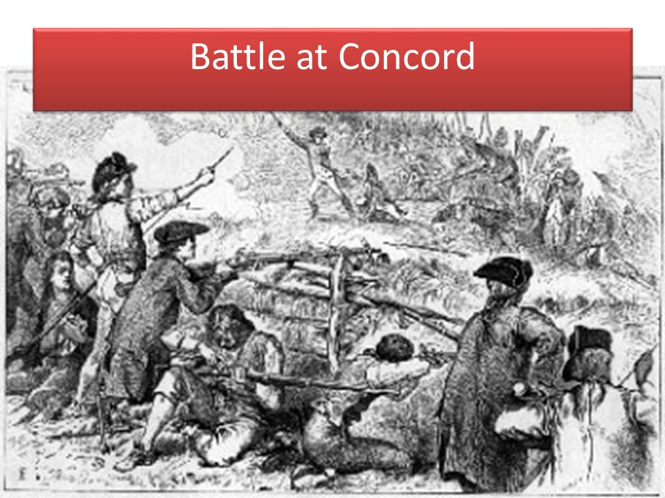 Canada Patriot troops led by General Richard Montgomery captured Montreal in November 1775 Benedict Arnold, now a general, led his troops north on a remarkable trek to capture Quebec Taking an immense chance, the combined armies attacked during a fierce blizzard on New Year's Eve They were quickly defeated