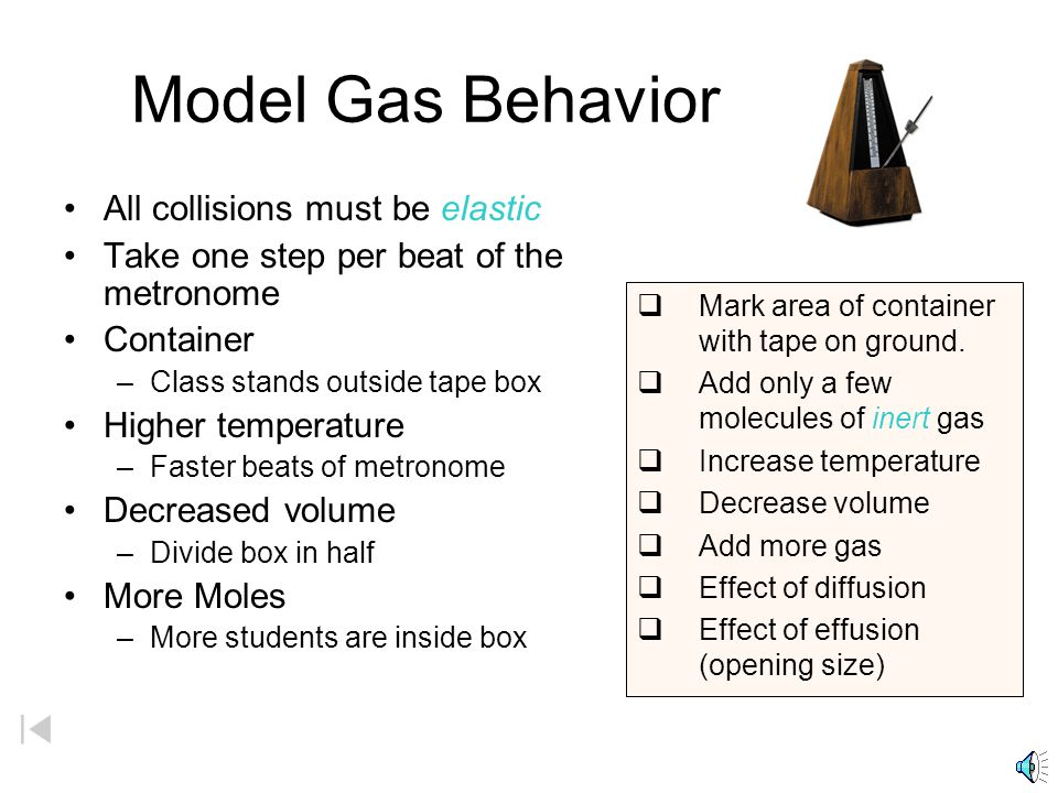 8 Elastic vs. Inelastic Collisions 8 v1v1 elastic collision inelastic collision v2v2 v3v3 v4v4