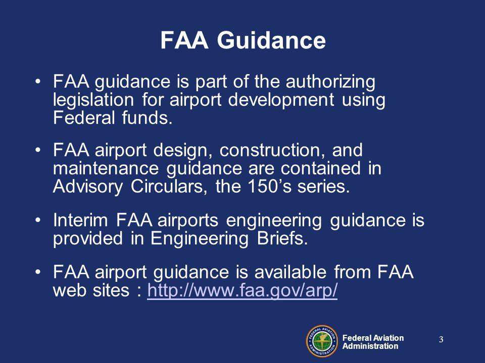 Federal Aviation Administration 24 5370-10FSep 2011 P-501-2.1 AGGREGATES a.