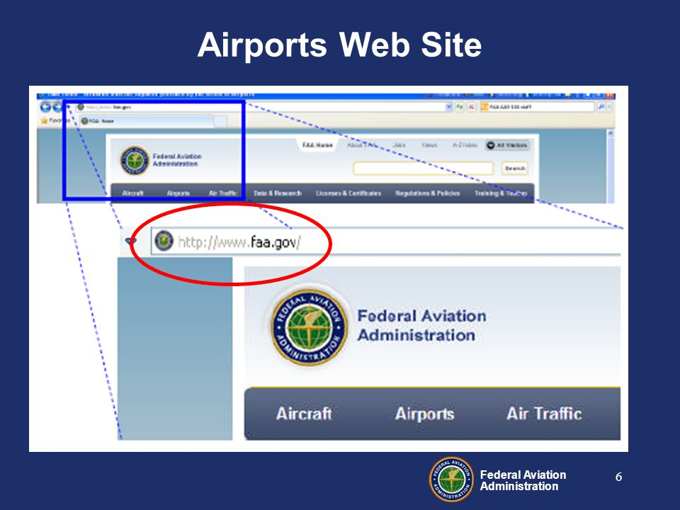 Federal Aviation Administration FAA Guidance on PCN Calculation AC 150/5335-5A was based in large part on the procedures described in Boeing Report D6-82203 Precise Methods for Estimating Pavement Classification Number, 1998.