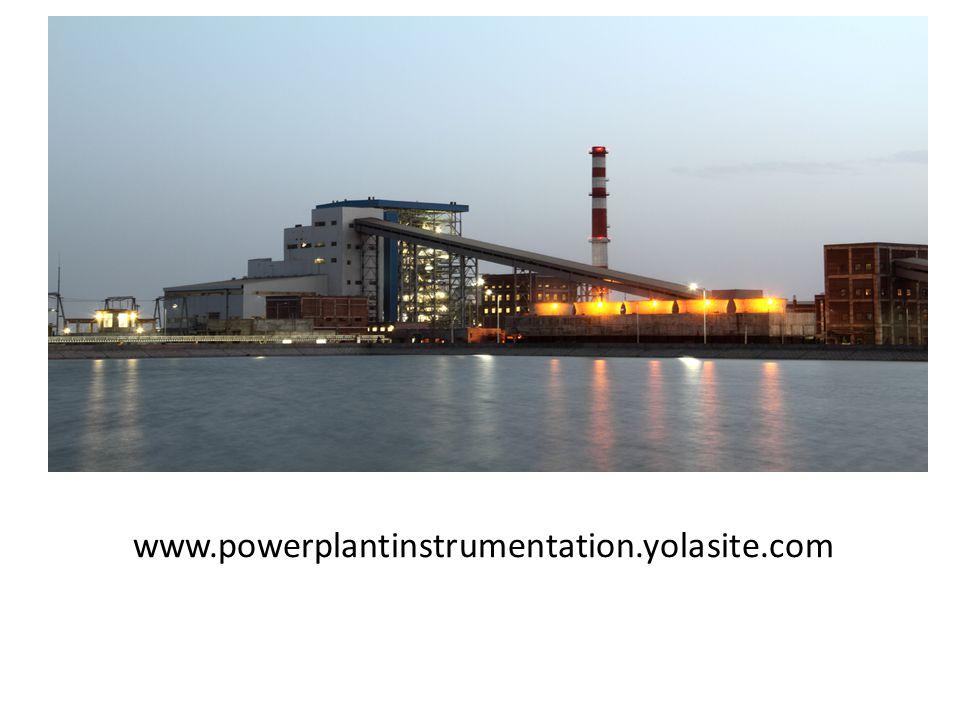 www.powerplantinstrumentation.yolasite.com