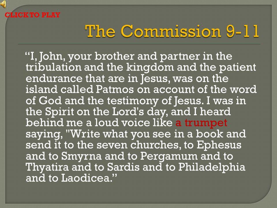 bibleatlas.org