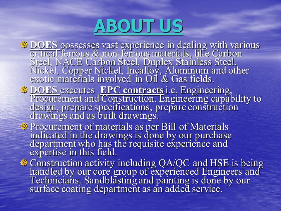 Chairman & Managing Director Mr.D. Dutta. Executive Director (Offshore) Mr.