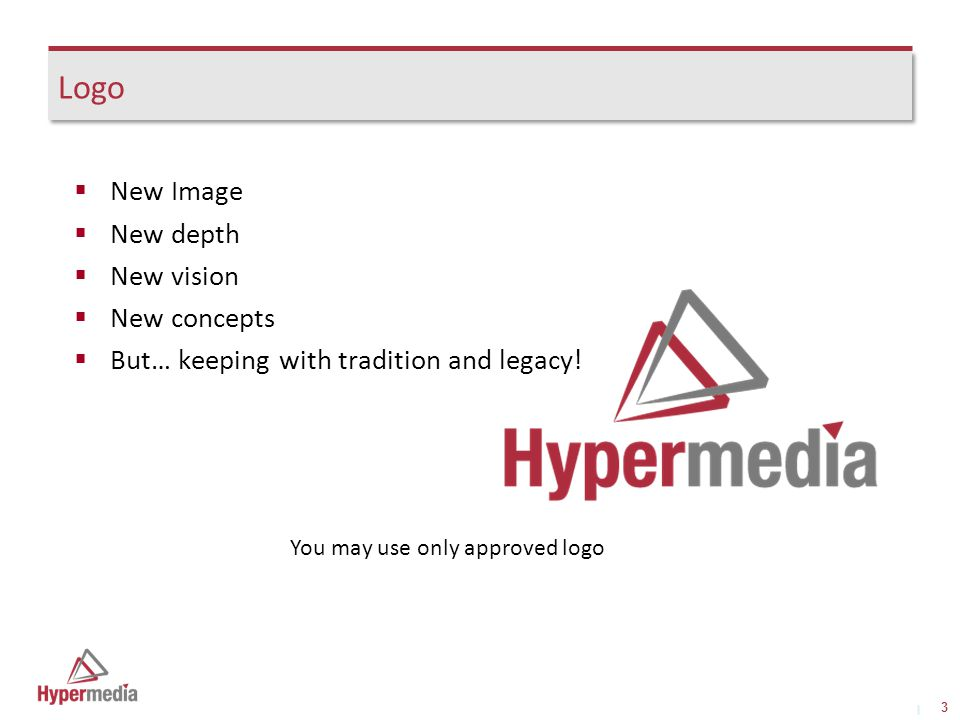 I I Support center Hypermedia Systems LTD.- Support Center Hypermedia Systems LTD.