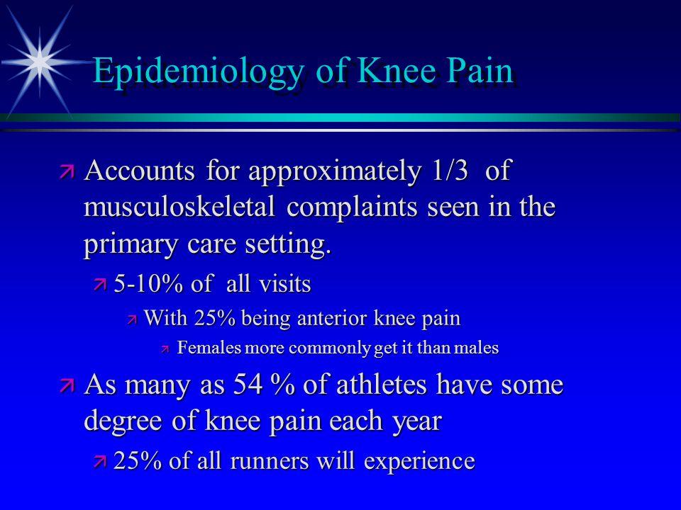 Treatment for an ACL Injury ä Surgery ä Athletes and active women ä Mechanical symptoms ä Graft selection ä Autograph – patella tendon vs.