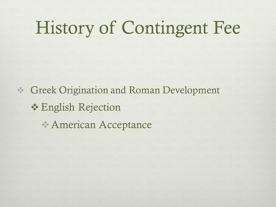 6 th Century B.C. Greeks & Romans Medieval England Colonial America