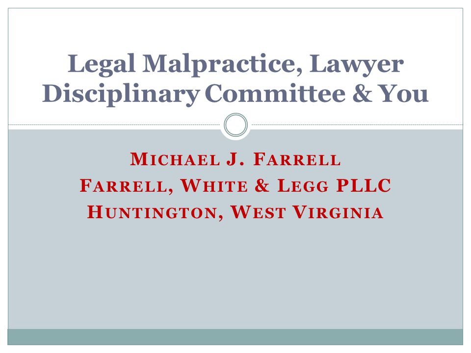 Innovative Legal Fee Discount Incentive 20% Discounted Legal Fees For WVU, WVUH, Mylan & Mon General Hospital Employees We value our Morgantown WV community and the support of all of our patrons.