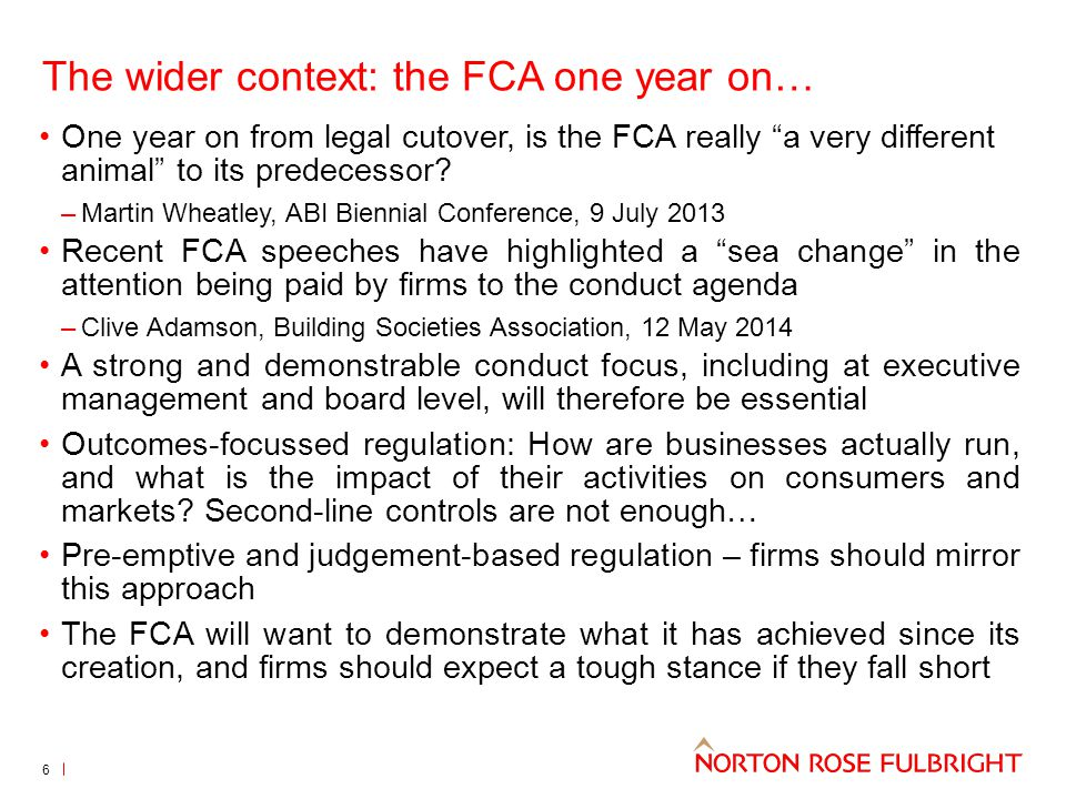 EMIR Q3: what are the new client clearing agreements.