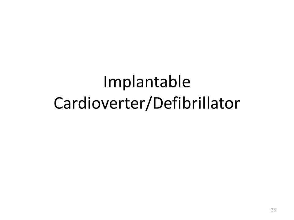 Automated External Defibrillator Cardiac Arrest, AED interrogates rhythm.
