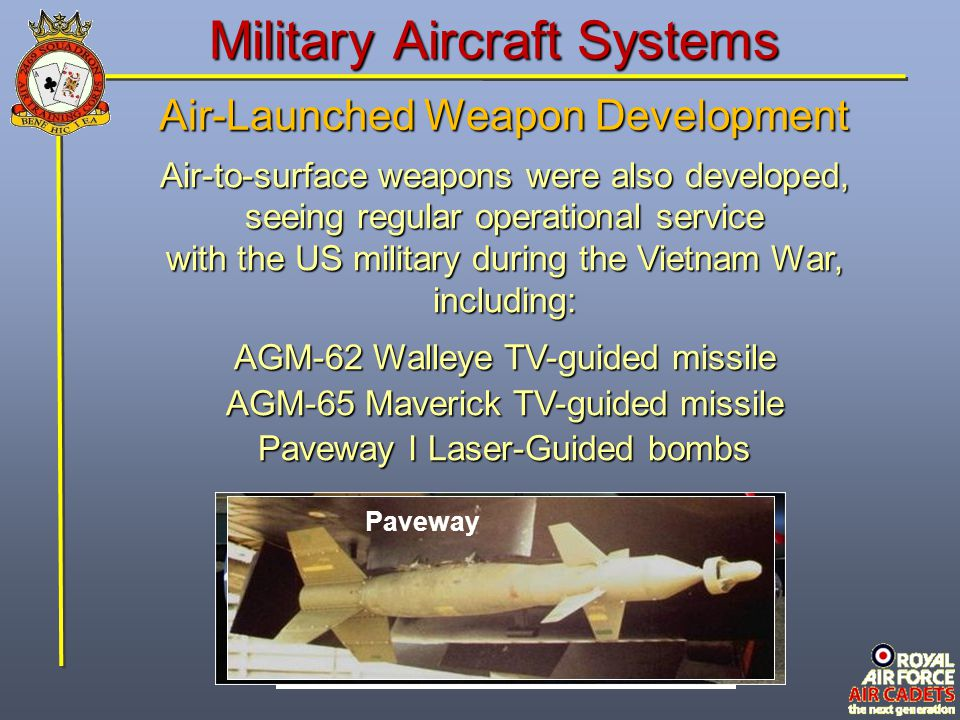 Check of Understanding How is a guided missile steered and provided with aerodynamic stability in flight.