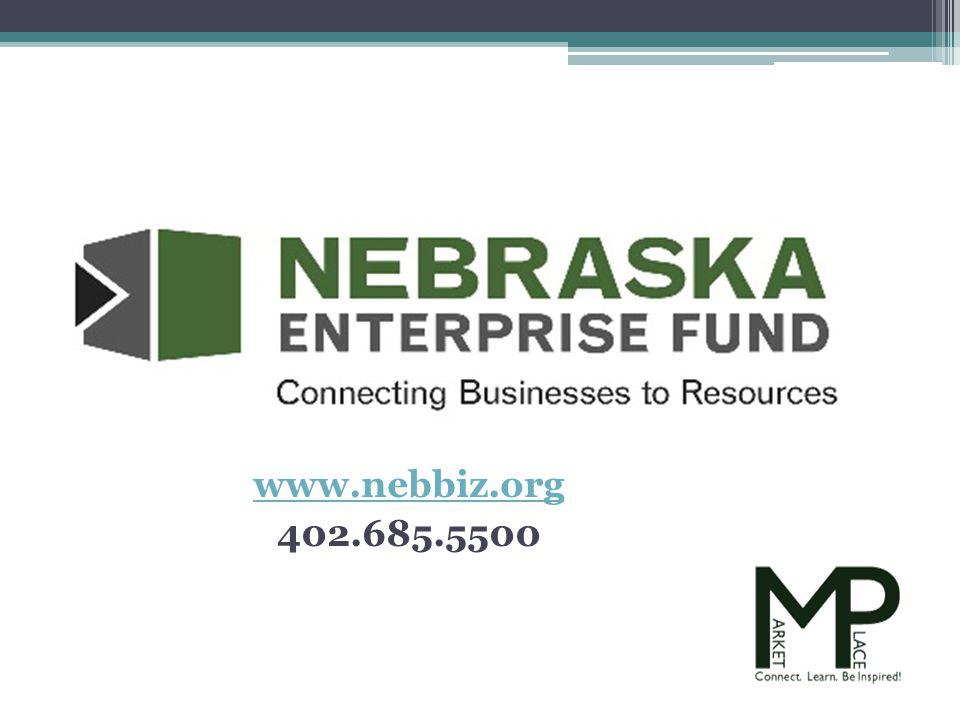 www.nebbiz.org 402.685.5500