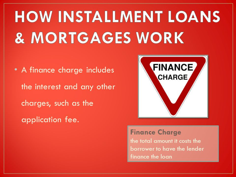 A mortgage is an example of a secured loan.A credit card debt is an example of an unsecured loan.