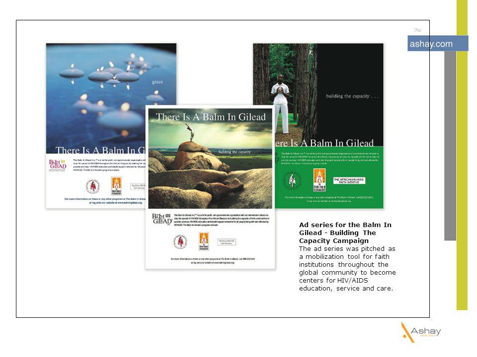 Roxanna Floyd On-line Branding, Motion Graphics Social Media Campaign, Video Production