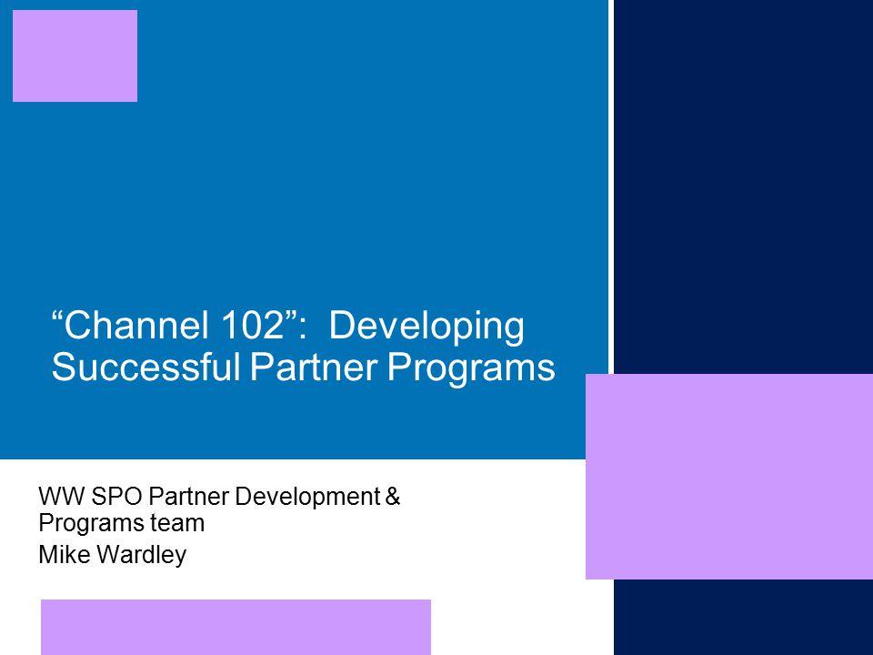© 2004 Hewlett-Packard Development Company, L.P.