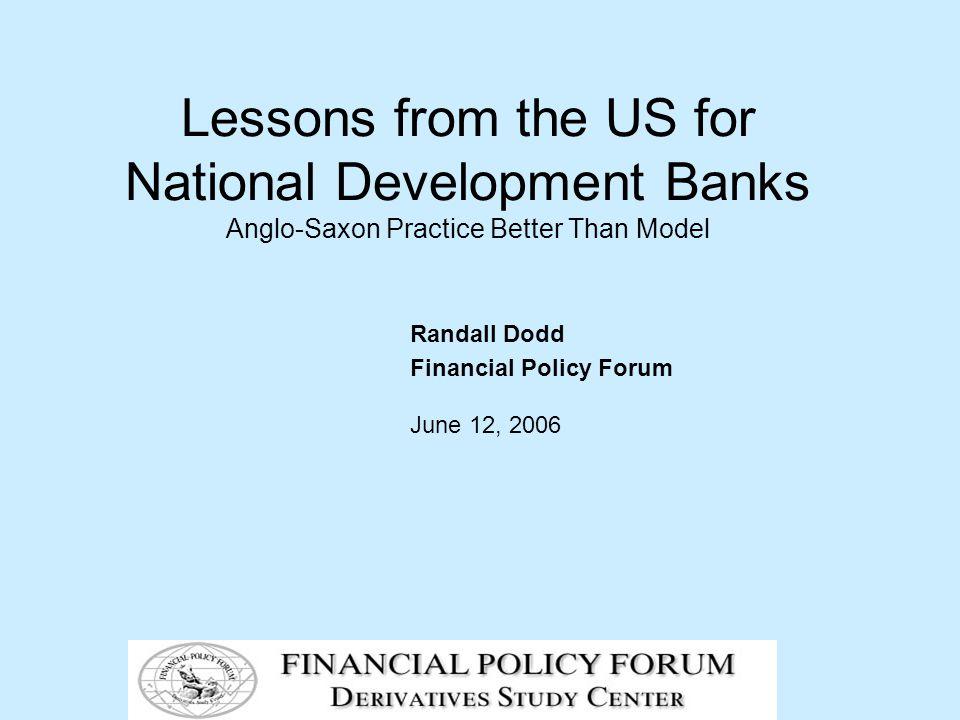Key Programs General Programs Direct Loans.