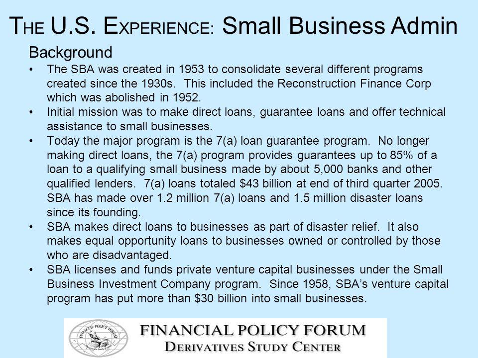PROBLEM Municipal bond market is inefficient in several ways.