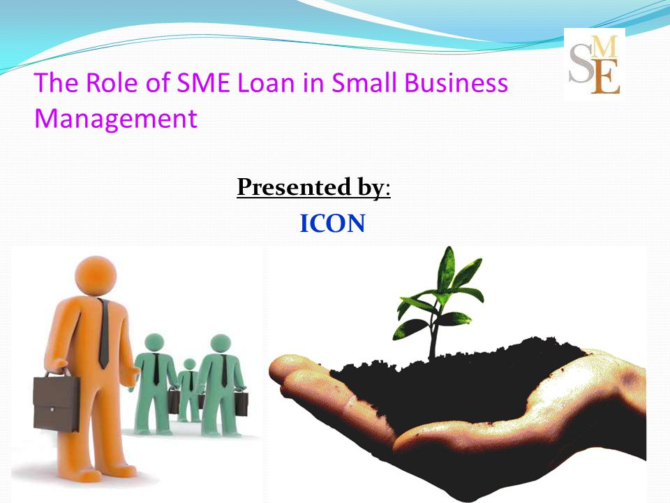 Durjoy Rin  Given to SMEs for working capital purpose  2 years experience  Min loan Tk 3 Lac and Max Tk 25 Lac  Interest rate 18%  Have to repay within 5 years Proshar Rin  Given to SMEs involved in manufacturing business  2 years experience  Min loan Tk 3 Lac and Max Tk 30 Lac  Interest rate 17%  Have to repay within 60 months Trade Plus Loan  Given to SMEs involved in export-import businesses  2 years experience  Max loan Tk 30 Lac  Have to repay within 6 months Business Equity Loan  Given for commercial purpose  Having business in Dhaka and Chittagong metropolitan areas  Max loan Tk 3.5 cores