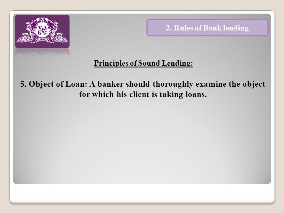 United States 4.Peer to peer lending.
