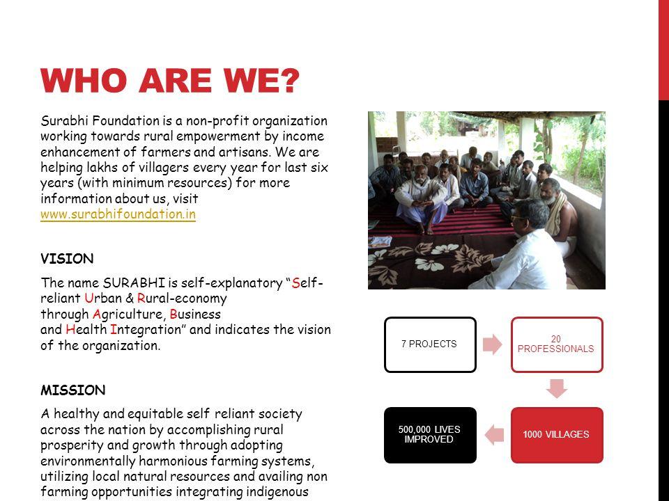 SPONSORSHIP OPPORTUNITY Running Sponsor (Silver) – Rs.