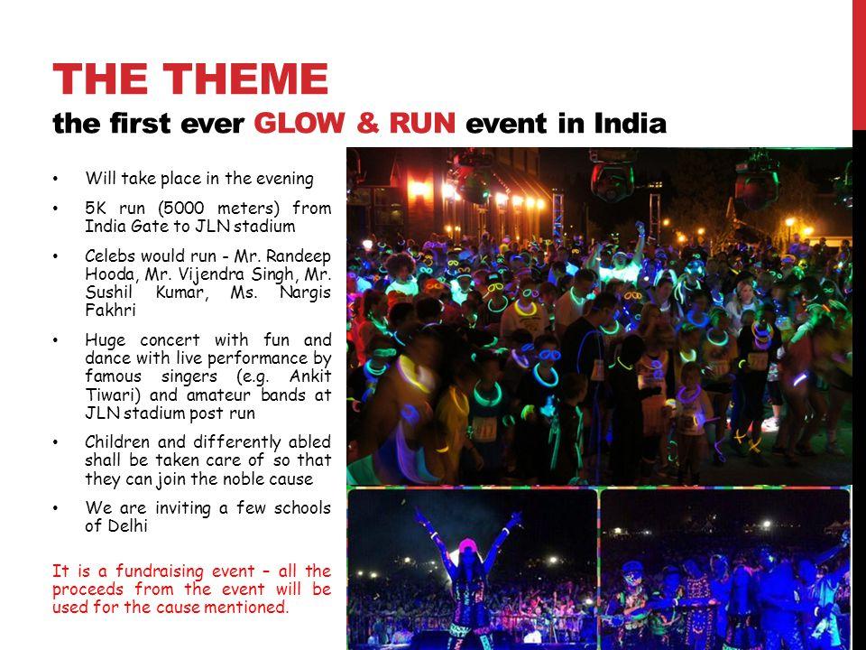 Contact us - glow.n.run@gmail.com, mail@surabhifoundation.inglow.n.run@gmail.commail@surabhifoundation.in THANK YOU www.surabhifoundation.in