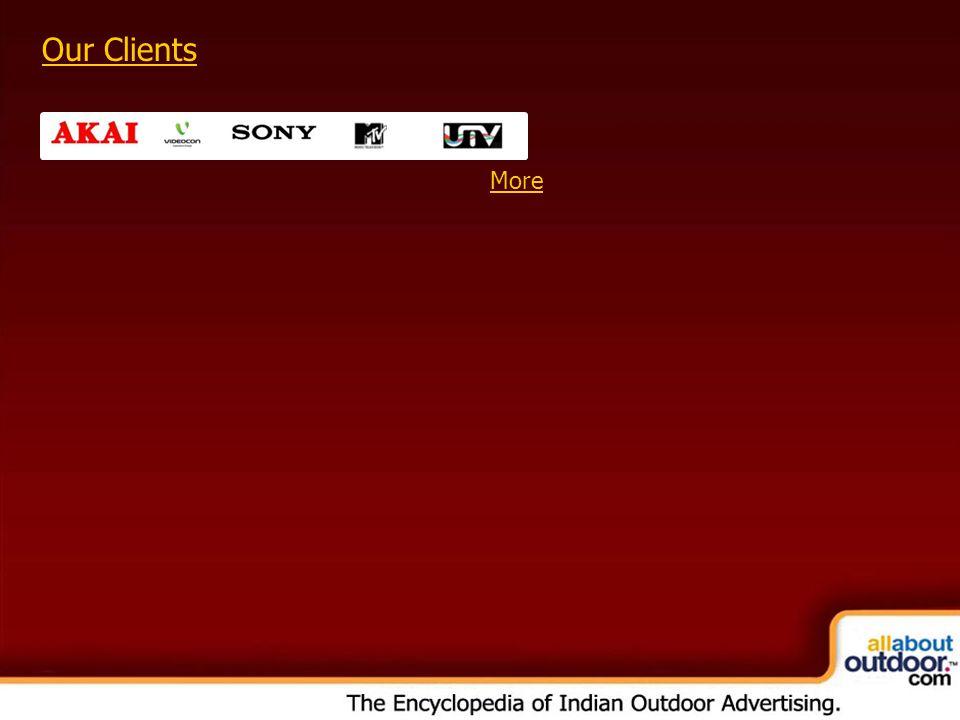 Contact us 65, Murzban Road, Fort, Mumbai- 400001 022 - 66220001 info@jaguarservices.net