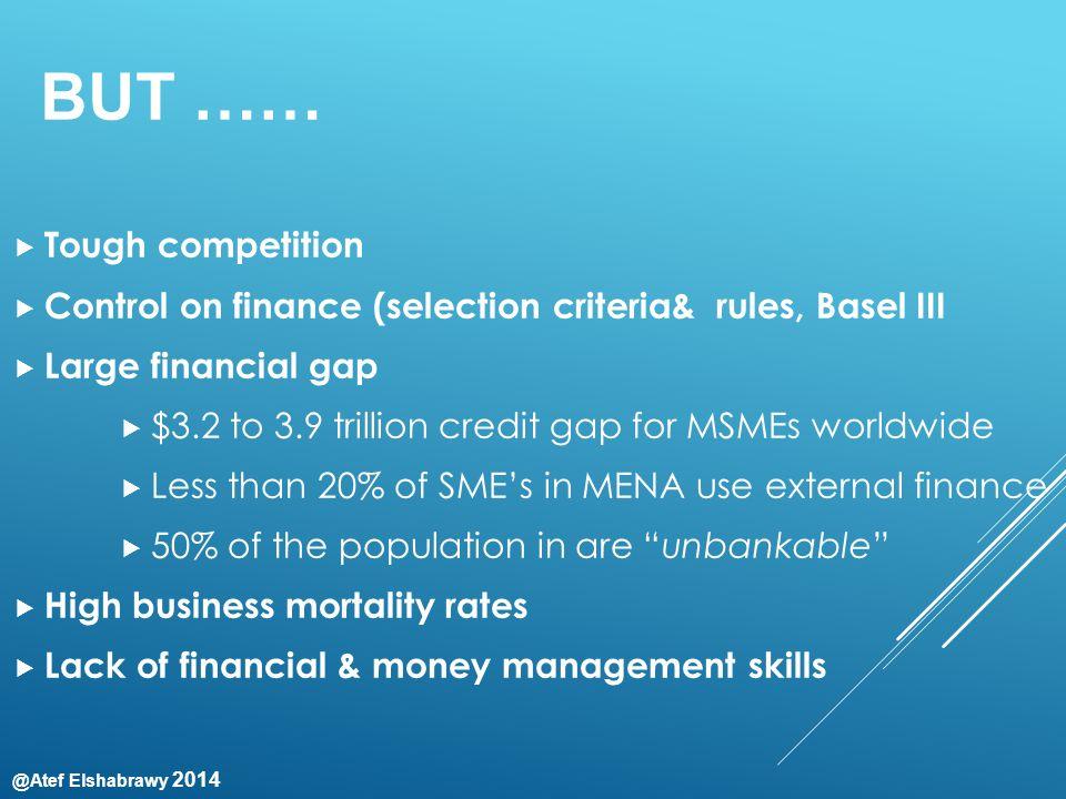 @Atef Elshabrawy 2014 MAIN PRINCIPLES 1.No interest (riba), 2.