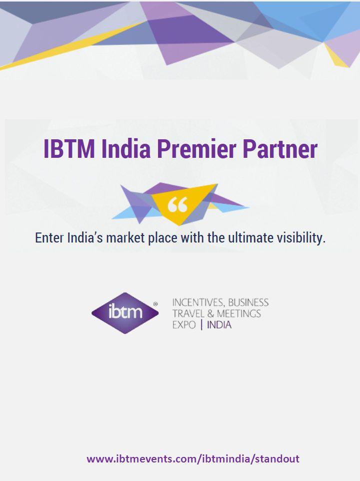 www.ibtmevents.com/ibtmindia/standout