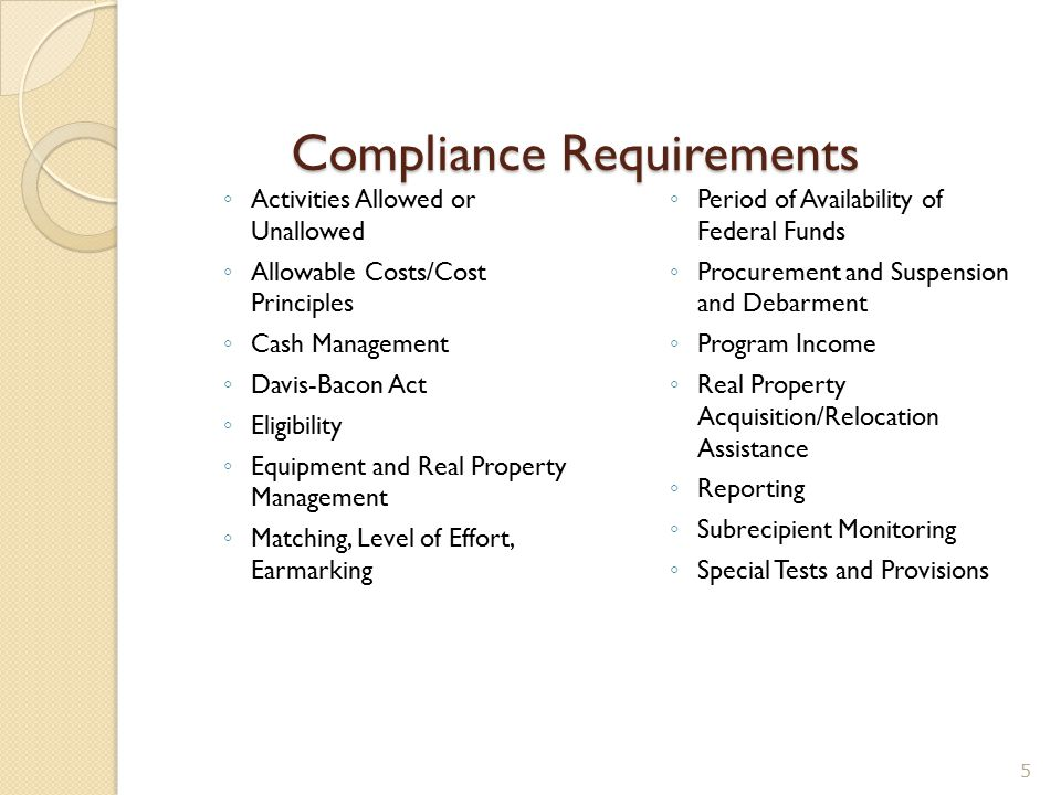 Points to Remember Auditor can not be part of the agency's internal control.