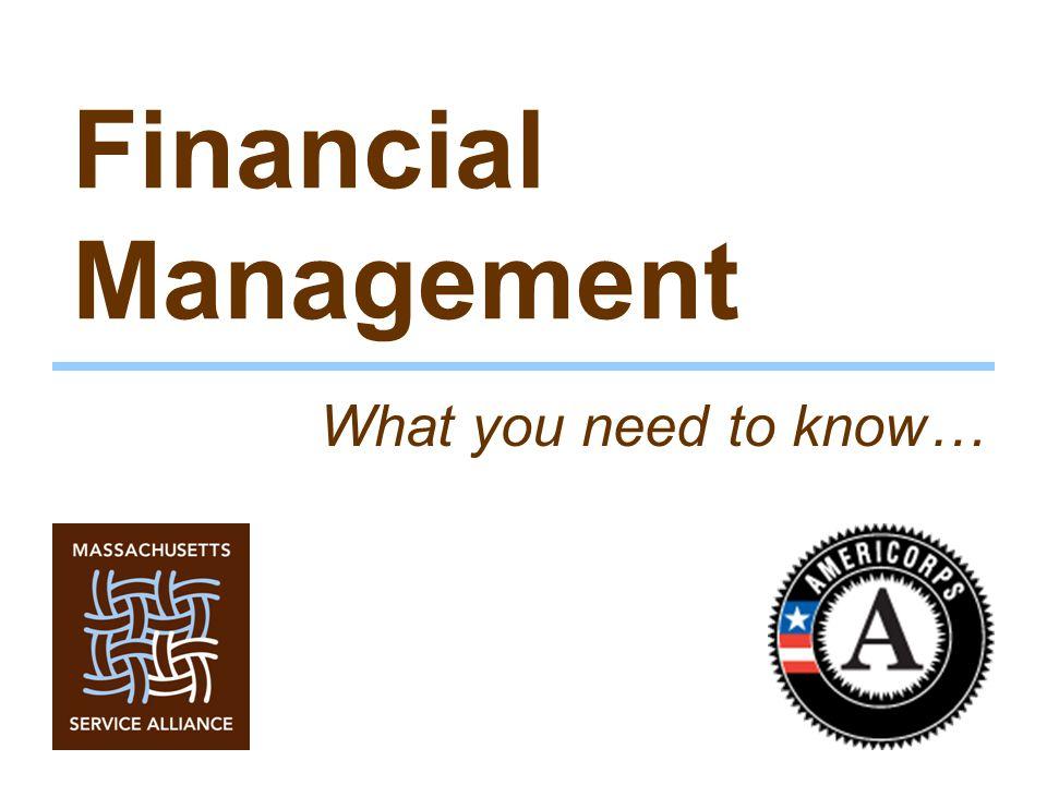 Reimbursement Request Documents Reimbursement Request Cover Page Budget Summary Worksheet PER Supporting Documentation