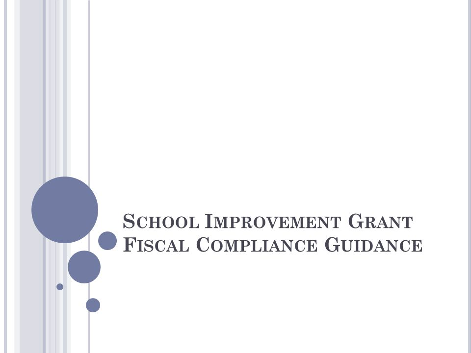 S OURCES ADE Business Rules School Districts: https://www.ade.az.gov/Guidelines/EX-22.pdf Charter Schools: https://www.ade.az.gov/Guidelines/EX-21.pdf ADE Grants Management Handbook https://www.ade.az.gov/Guidelines/EX-15.pdf ADE Grants Management Federal Fiscal Requirements https://www.ade.az.gov/gme/Additional_Information/FederalFiscalRequirement.as p ADE Grants Management ARRA Recipient Reporting Requirements https://www.ade.az.gov/gme/Additional_Information/ARRARecipientReportingReq uirements.asp