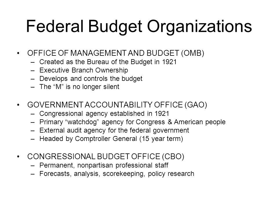 Mandatory v Discretionary Spending Discretionary – 40% of budget Mandatory – 60% of budget WHY.