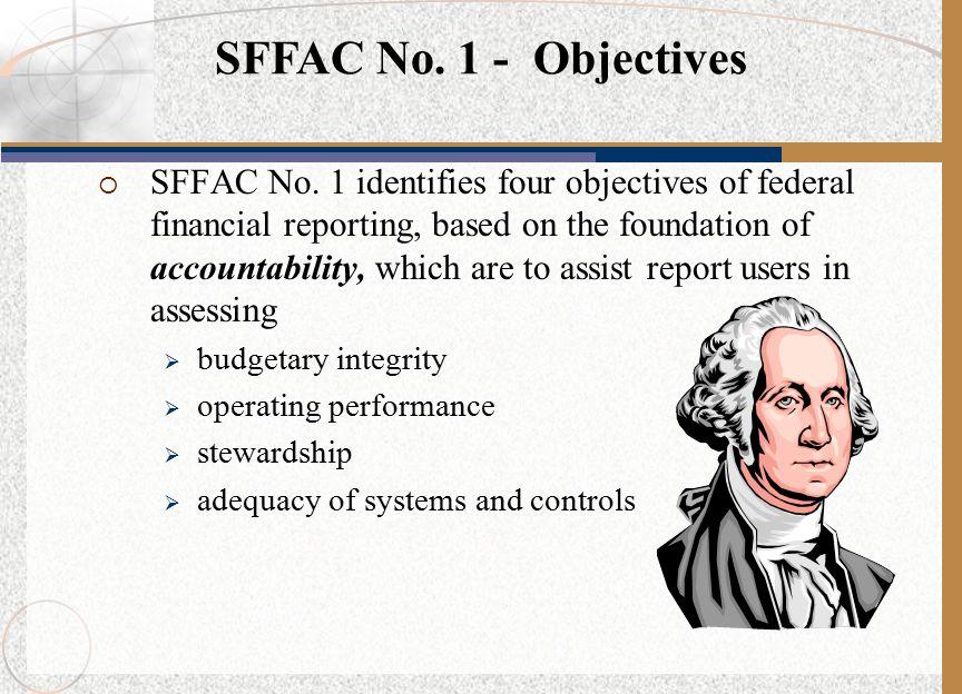 SFFAC No.3 - MD&A  SFFAC No.