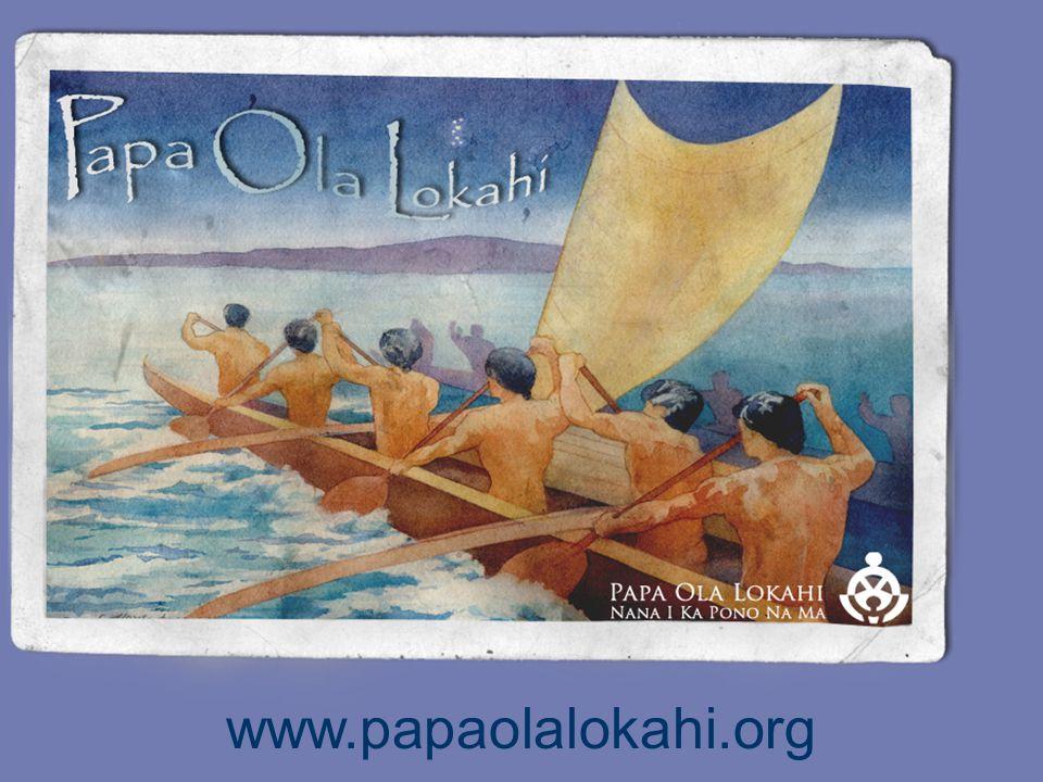 www.papaolalokahi.org