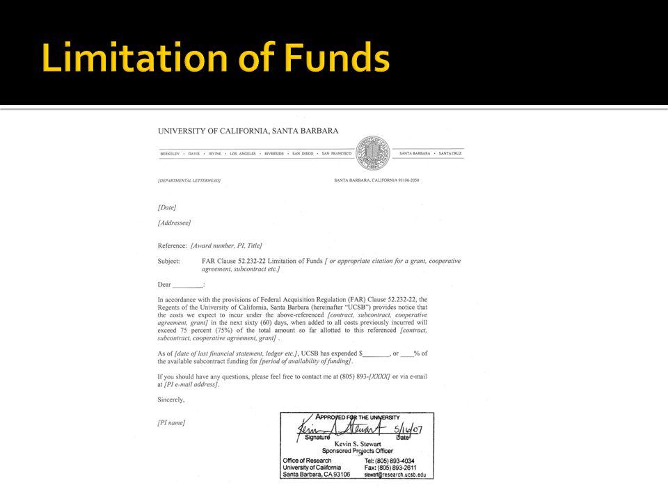  FAR Clause 52.244-2 Subcontracts (JUN 2007)
