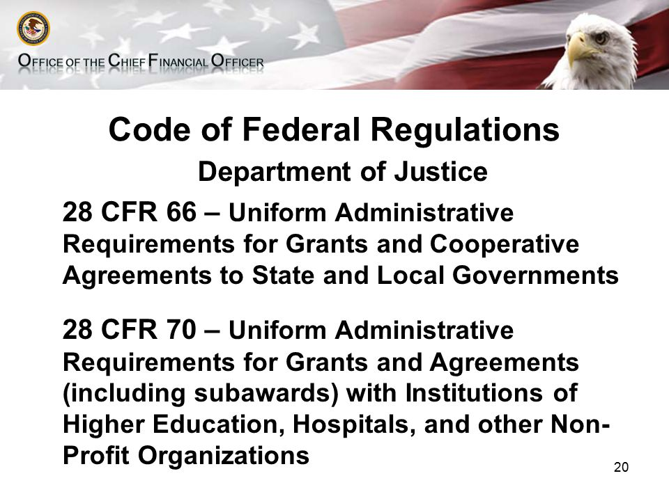 Classification of Costs Direct Costs: –Costs identified specifically with an activity –Salaries and wages (including holidays, sick leave, etc.) for direct labor employees –Other employee fringe benefits allocable to direct labor employees 31