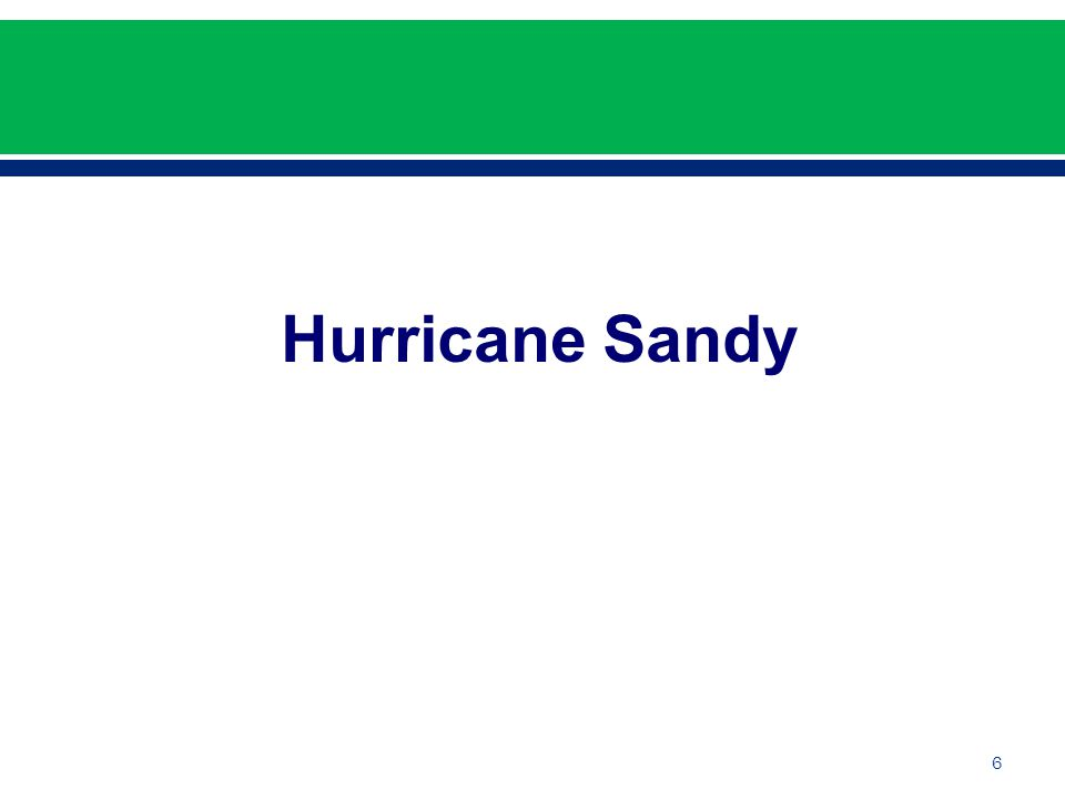 Notice of Assistance Available to Institutions Impacted by Super Storm Sandy, NOT-OD-13-013 describes actions NIH is taking and lists resources available from NIH to assist researchers and research institutions recovering from Sandy.