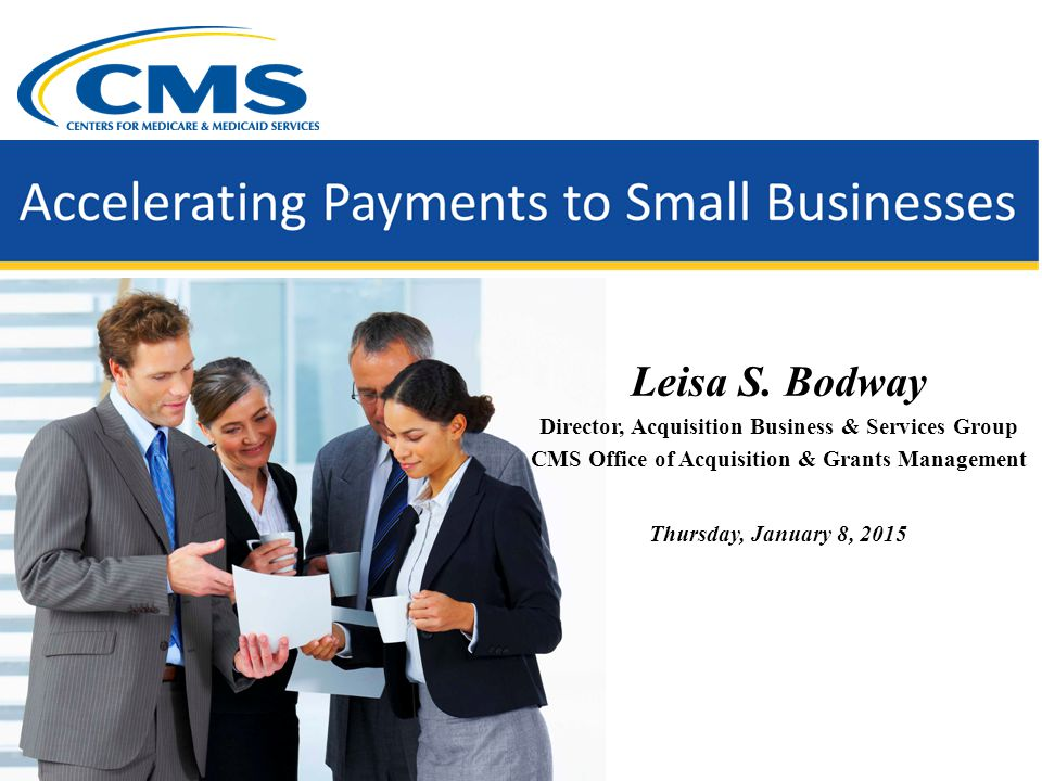 12 52.232-40 Providing Accelerated Payments to Small Business Subcontractors.